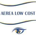 biglietteria-aerea-low-cost