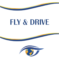 fly-drive-mondoemozioni