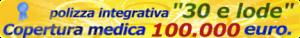banner integrativa 30 lode