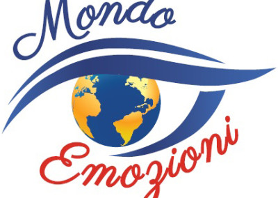 mondo-emozioni-logo