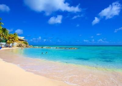 Accra spiaggia