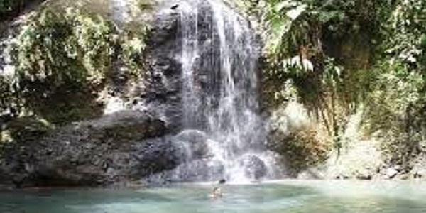 Colo i Suva