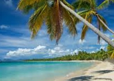 Grand Anse des Salines