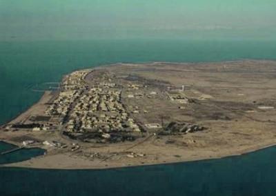 Isola di Failaka
