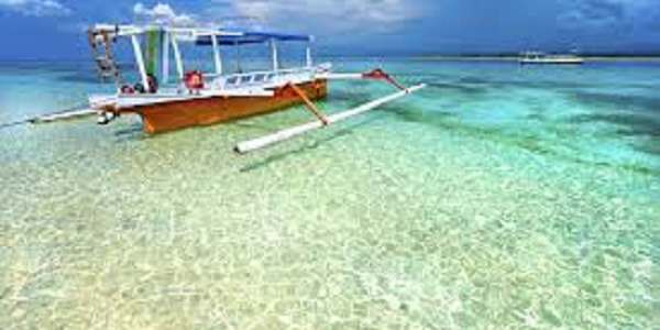 Isola di Lombok