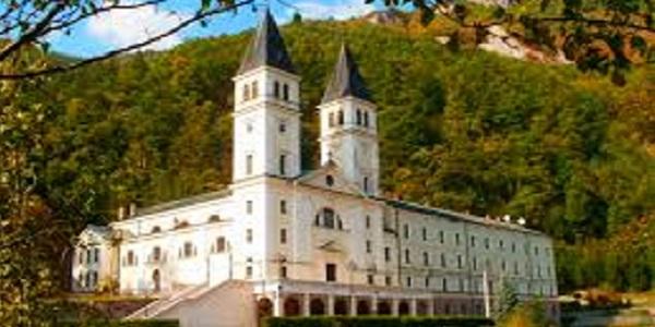 Kraljeva Sutjeska
