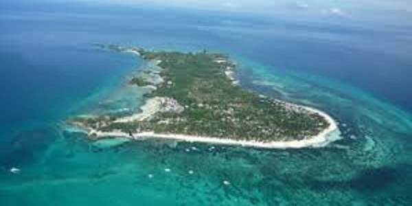 L'isola di Malapascua
