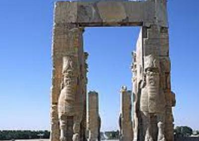 Persepoli (2)