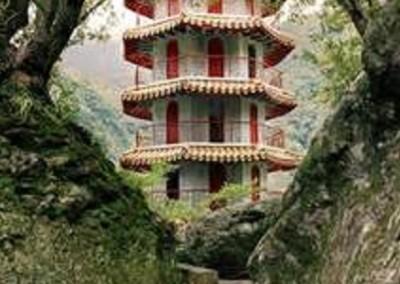 Tienhsiang