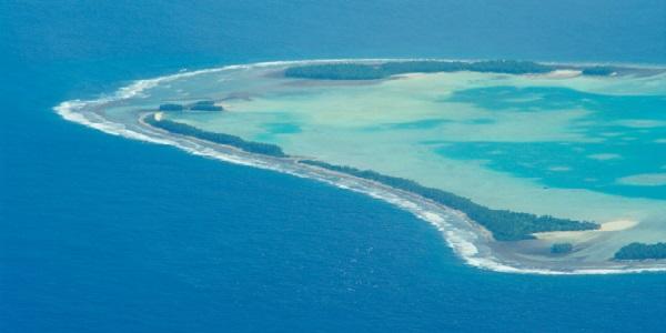 Tuvalu Inaba