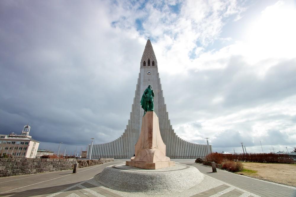 islanda 3