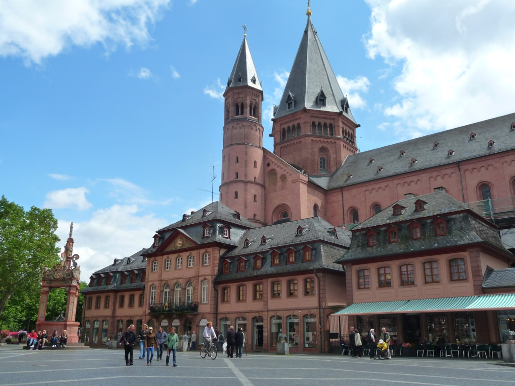 mainz-cattedrale-2