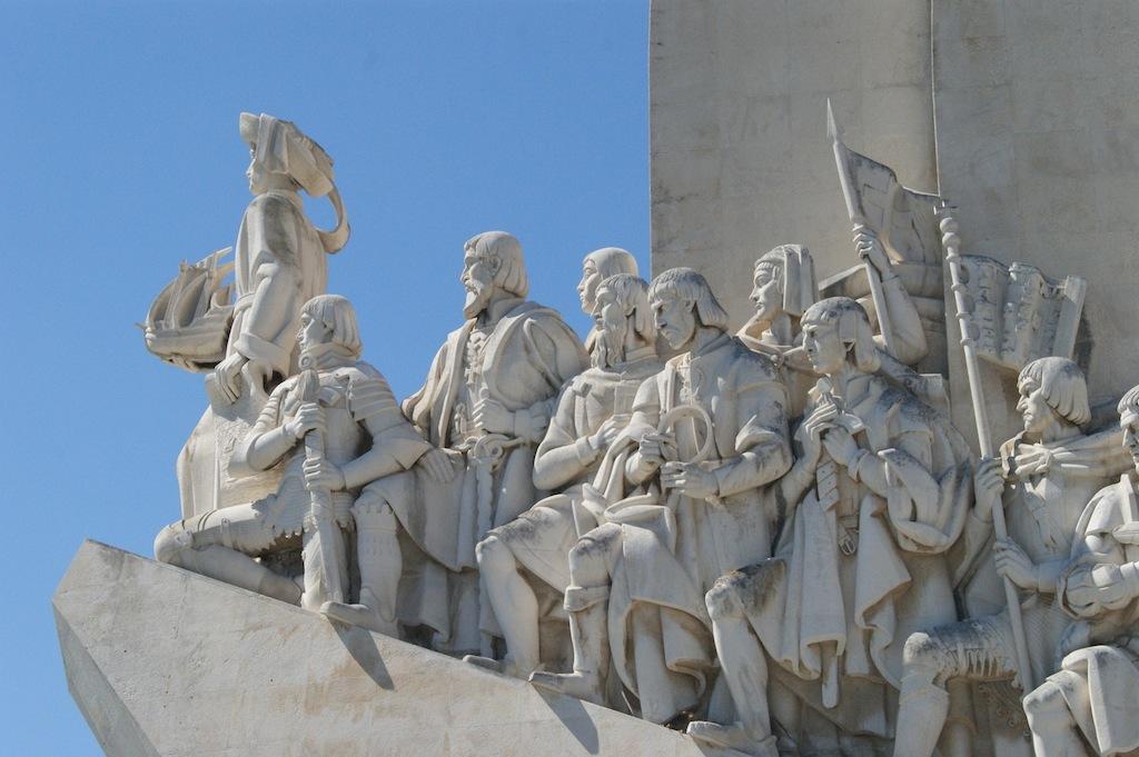 ingrandimento monumento