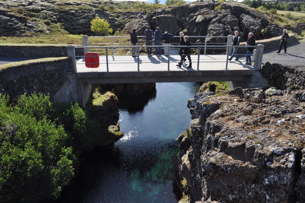 panorama islanda 5