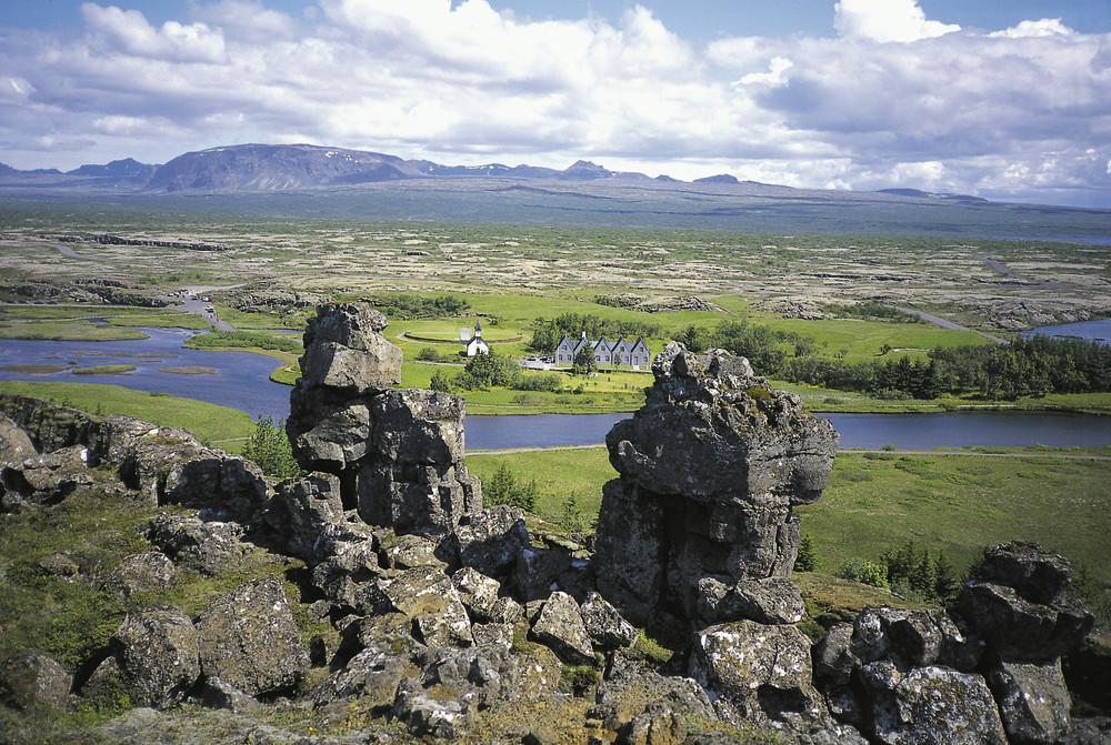 panorama islanda 6