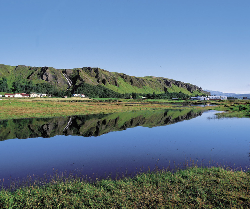 panorama islanda 7