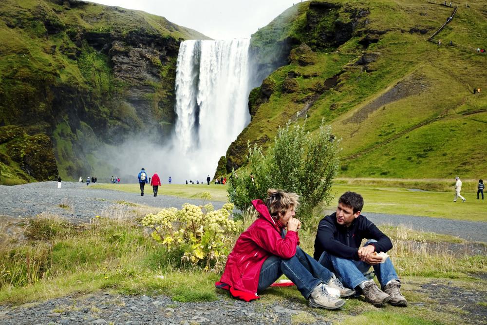 panorama islanda 8