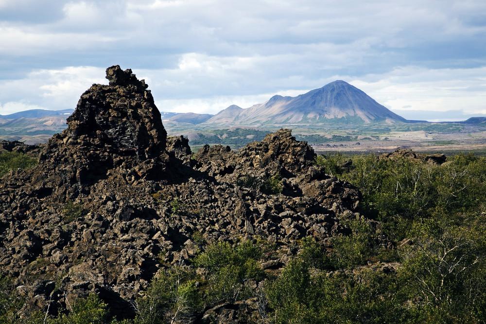 panorama islanda 9