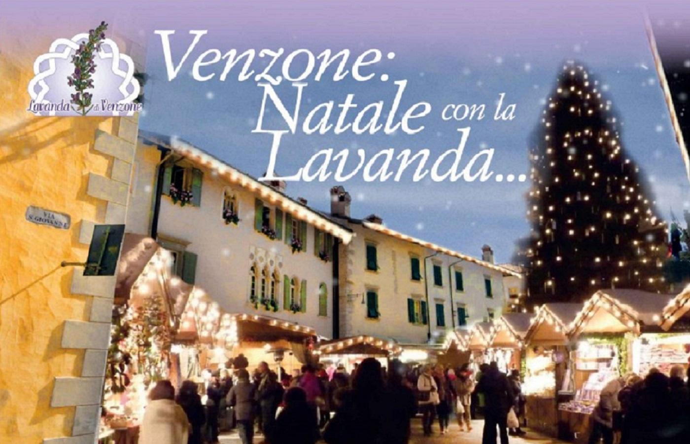 Natale-con-la-Lavanda-Venzone-7-8-dicembre-2013