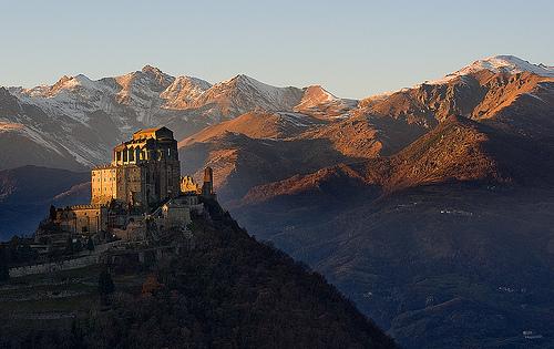 Sacra San Michele 3