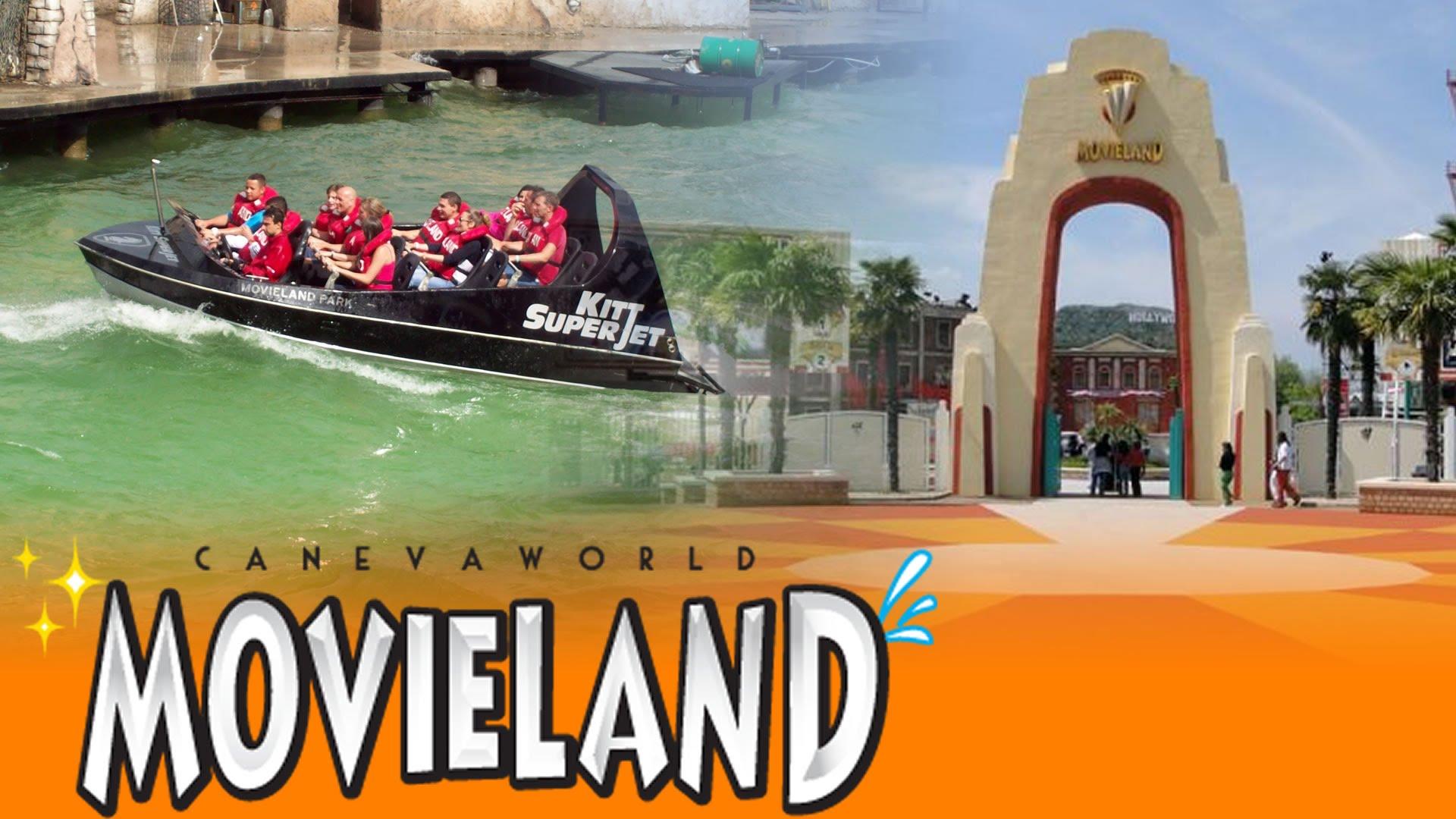 movieland4