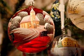 soncino-natale