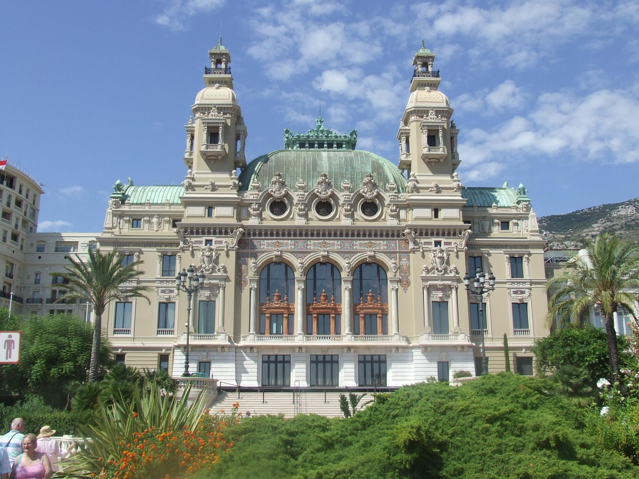 Monaco_opera_034