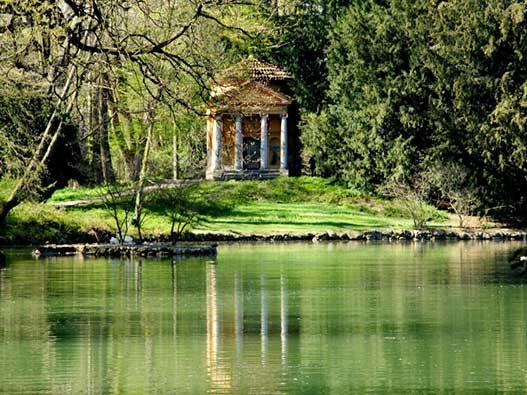 Monza-giardini-villa-reale