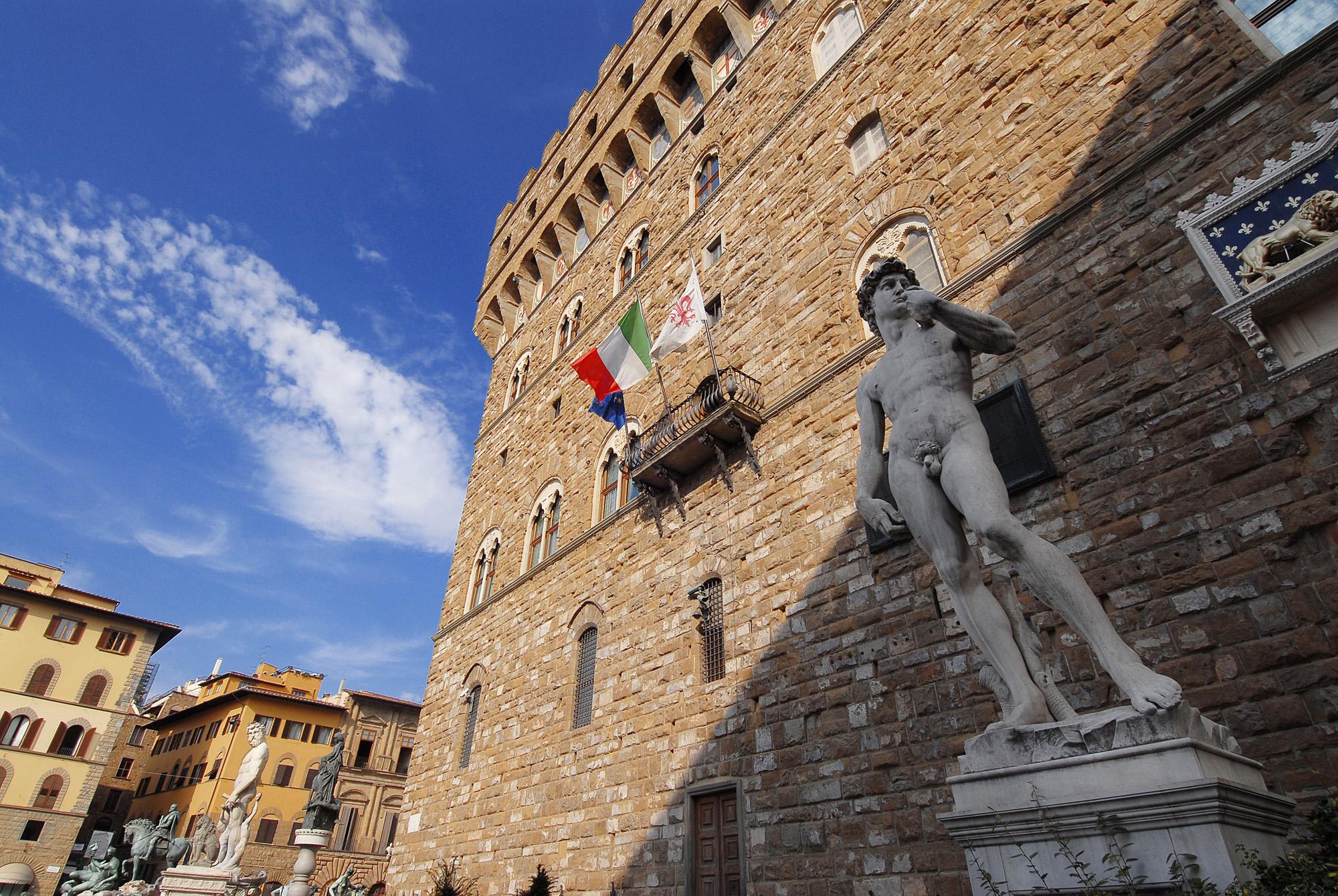 Palazzo Vecchio_DSC0112
