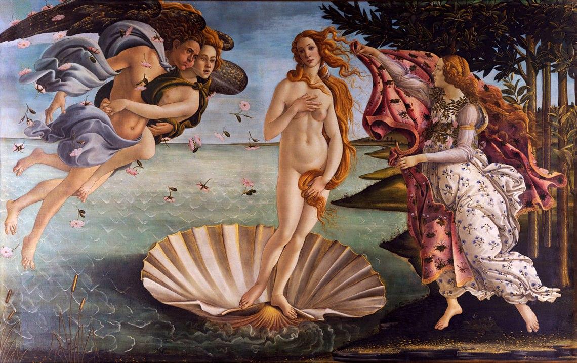botticelli-venus-uffizi
