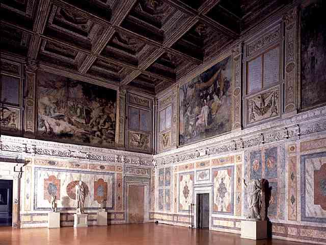 sala-di-manto-Palazzo-Ducale-Mantova_