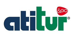 Atitur-hero