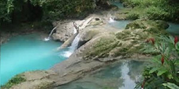 Cascate-Ocho-rios
