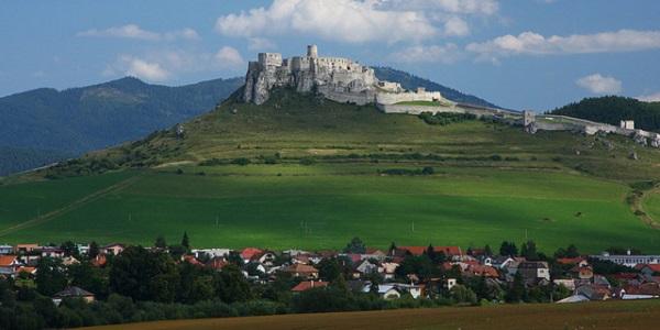 Castello-di-Spis