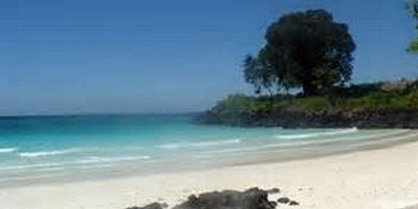 Comore Grande