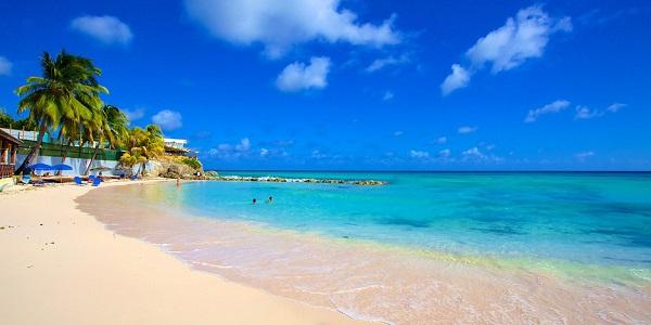 Ghana Accra-bspiaggia