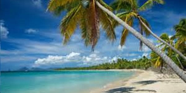 Grand-Anse-des-Salines