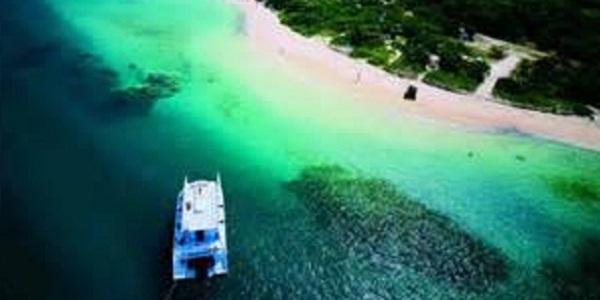Isola-di-Culebra