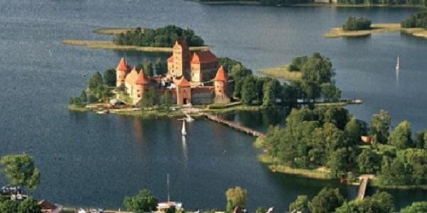 Isola-di-Saaremaa