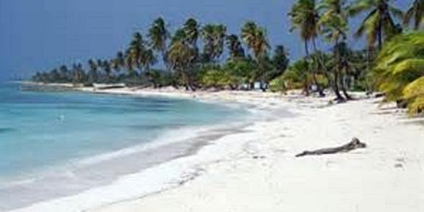 Isola-di-Saona