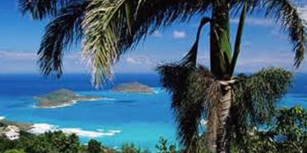 Isola-di-St.-Thomas
