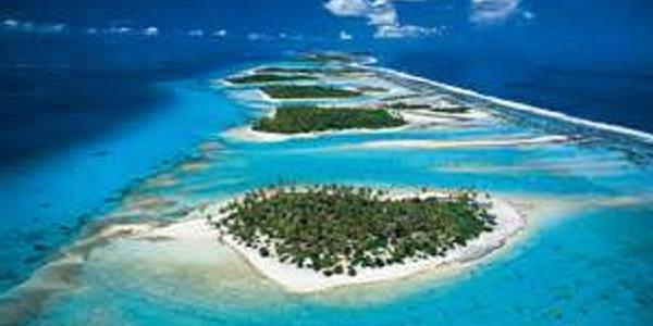 Isole-Keys