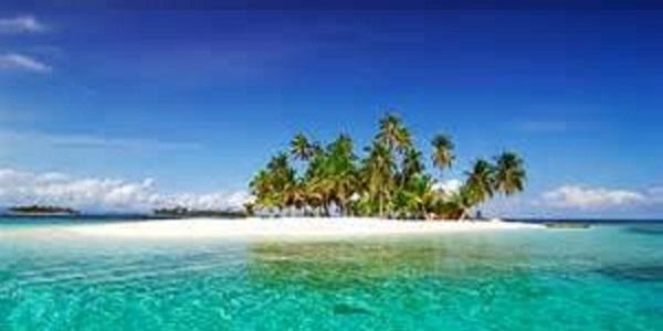 Isole-di-San-Blas