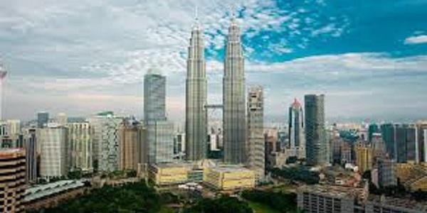 Malesia Kuala-Lumpur