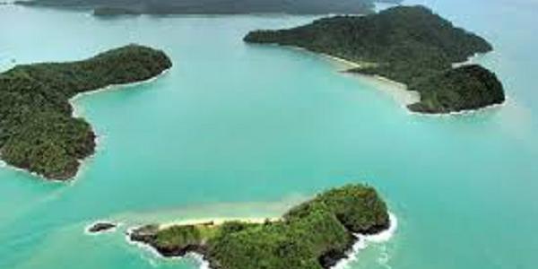 Malesia Langkaw