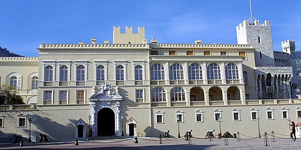 Palazzo-del-Principe