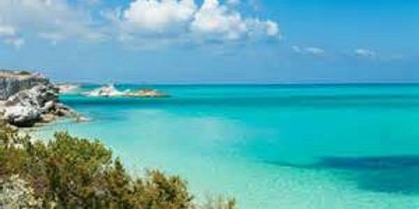 South-Caicos