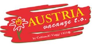 austria vacanze