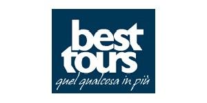 best_tours