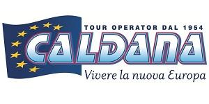 caldana_logo
